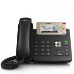 Yealink SIP-T23P IP Phone