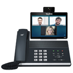 Yealink SIP-T49G IP Video Phone