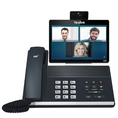 Yealink SIP-T49G Video Phone